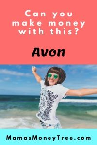 Avon-Review