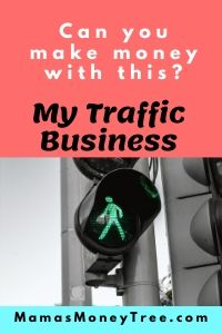 My-Traffic-Business-Review