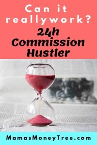 24h-Commission-Hustler-Review