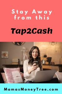 Tap2Cash-Review