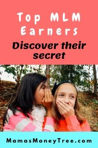 Top-MLM-Earners-Secret