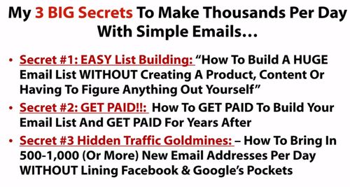 Box Images 1k A Day Fast Track