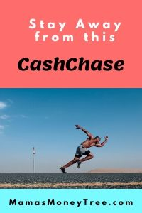 CashChase-Review