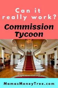 Commission-Tycoon-Review