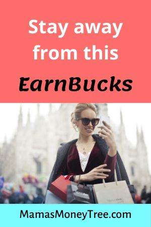 EarnBucks-Review