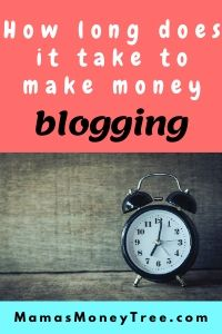 How-Long-Does-it-Take-to-Make-Money-Blogging