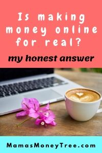 Is-Making-Money-Online-for-Real