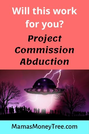 Project-Commission-Abduction-Review