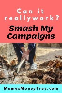 Smash-My-Campaigns-Review