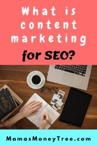 What-is-Content-Marketing-for-SEO