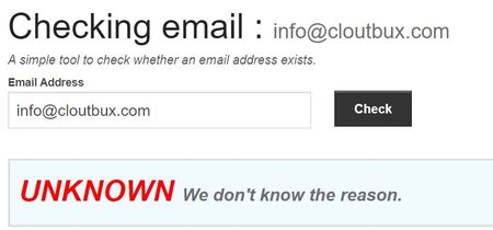 cloutbux email