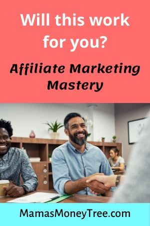 Affiliate-Marketing-Mastery-Review