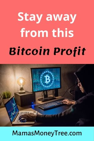 Bitcoin-Profit-Review