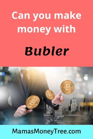 Bubler-Review
