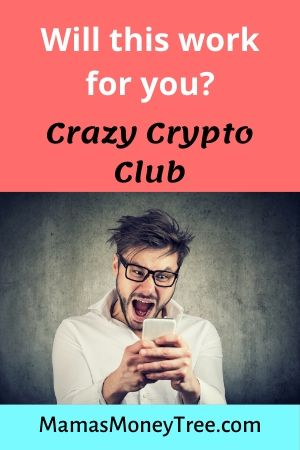 Crazy-Crypto-Club-Review