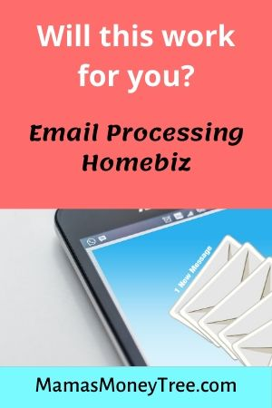 Email-Processing-Homebiz-Review