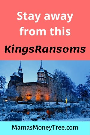 KingsRansoms-Review