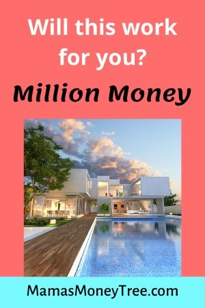 Million-Money-Review