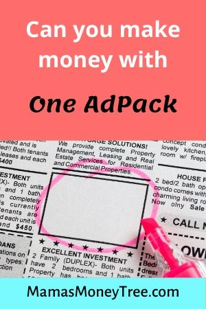 OneAdPack-Review