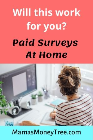 Paid-Surveys-At-Home-Review