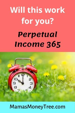 Perpetual-Income-365-Review