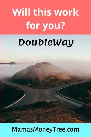 DoubleWay-Review
