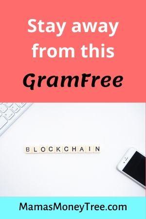 GramFree-Review