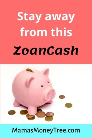 ZoanCash Review