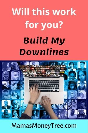 Build-My-Downlines-Review