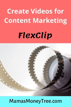 FlexClip-Video-Maker-Review