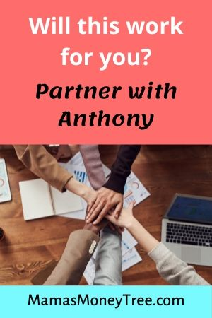 Partner-with-Anthony-Review