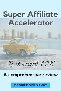 Super-Affiliate-Accelerator-Review